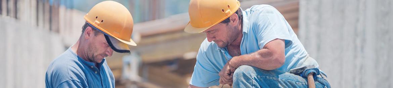 workmans compensation