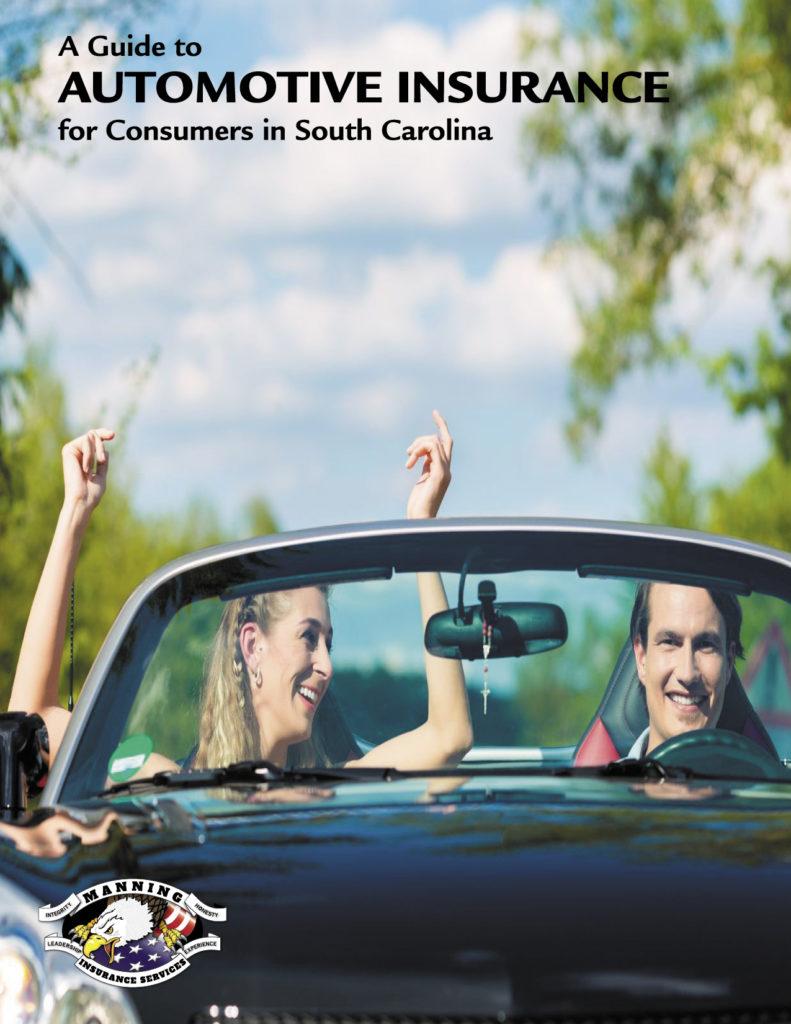 South_Carolina_Auto_Insurance