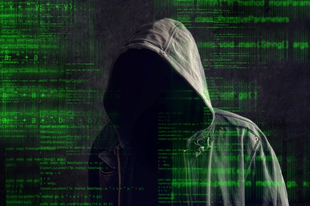 The dangers of subtle cyber threats