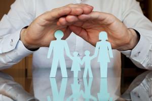 53082921 - insurance concept
