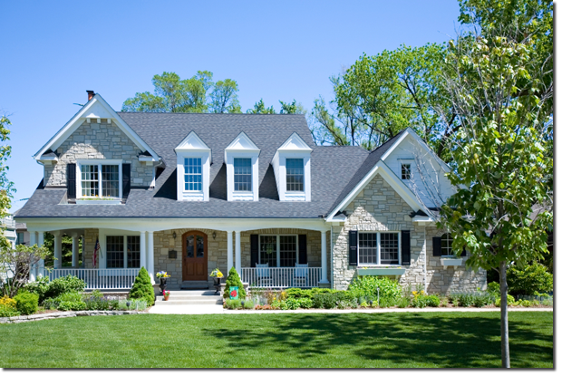 4 Steps In Finding The Right Homeowners Insurance In SC