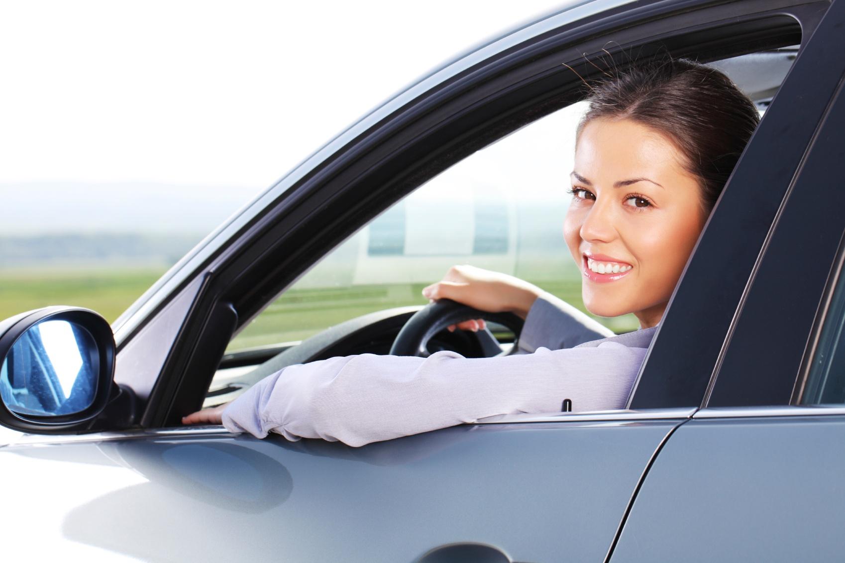 5 Reasons to Change Car Insurance