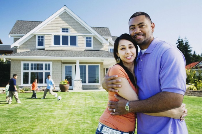 5 Factors That Affect Your Charleston Homeowners' Insurance Premium